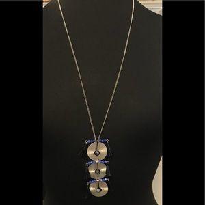 Jewelry - SALE❌❌Bundle & Save Necklace